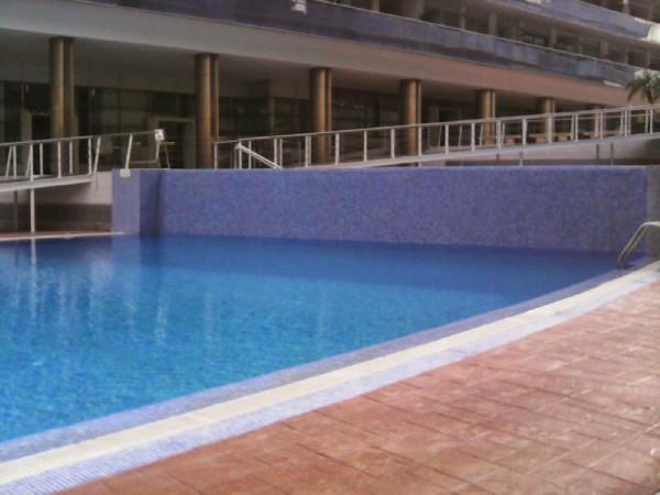 Productos para mantenimiento y reparacion de piscinas for Productos para piscinas